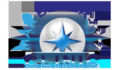 Logo Marbellia Clinic