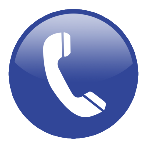 Telephone assistance