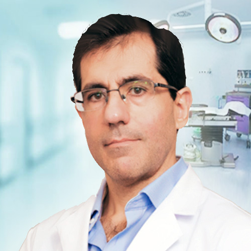dr alejandro nogueira