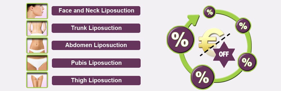 liposuction combo