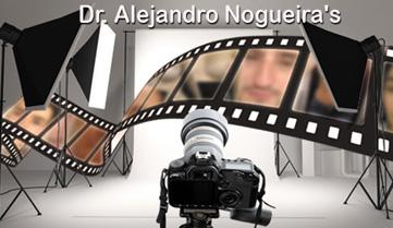 dr alejandro nogueira cases